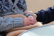 Mystery Check Pflegeheim - Testkunden gesucht