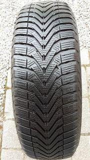 1 M S gebr Reifen