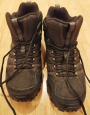 Merrell Moab FST Ice Thermo