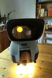 VISION Engineering Mantis Stereomikroskop