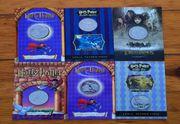Harry Potter und Der Herr