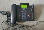 Telefon Siemens Gigaset 4135 ISDN