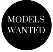 Amateur Models Gesucht