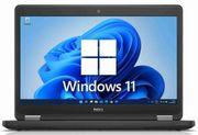 Dell E5450 14 Notebook Dockingstation