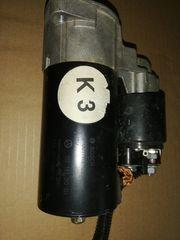 Anlasser Starter Firma Bosch 0001115005