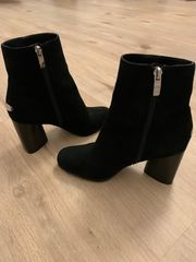 Guess Stiefel Gr 37