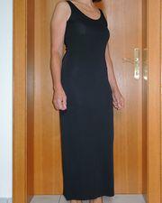 Damenkleid Shirt Kleid Gr 36