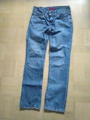Levi s Jeans Gr 28