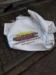 riesengroße Transporttasche Sack für an
