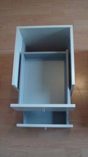 Ikea Kallax Expedit 1 x