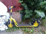 kinder roller
