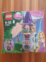 Lego Disney Princess 41054 Rapunzelturm