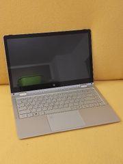 Primebook Trekstore Laptop Notebook Tablet