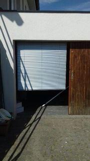 Gardinen Stuttgart gardinen jalousien in stuttgart gebraucht und neu kaufen quoka de