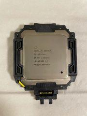 INTEL XEON CPU Prozessor Server