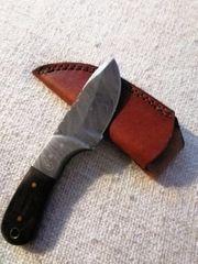 Damast Taschen Jagt Outdoor Messer