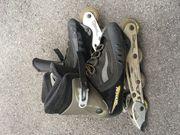 Inline Skater Grösse 44