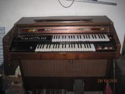 Harmonium Yamaha