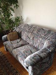 Sofas 2- und 3-Sitzer zu