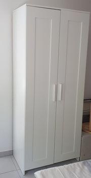 Kleiderschrank In Dortmund Haushalt Möbel Gebraucht Und Neu