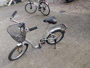 Fahrrad 20zoll Marke Trend