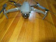 Drone professionnel de marque DJI