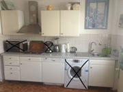 Einbauküche Küche Singelküche