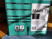 Heimkinosystem Canton Movie 75 100
