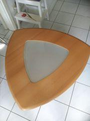 Tisch für den Wohnbereich