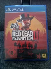 Read Dead Redemption 2 RDR2