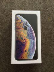 IPhone XS MAX 512 GB -