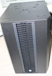 HK Audio L Sub 2000