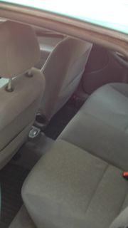 Ford Focus 1 6L 16V