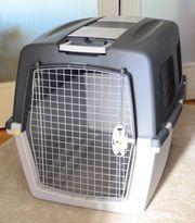 Hundetransportbox Gulliver XL für große