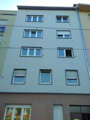 2 Zimmer + Balkon
