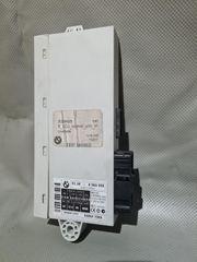 BMW E60 E61 Steuergerät CAS2