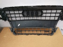 Audi-Teile - Audi A5 Frontgrill