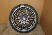 BMW 12242 E90 LCI E91