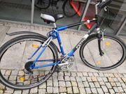 28 Zoll Rad zu Verkaufen