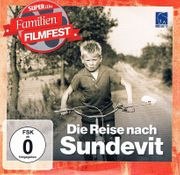 Die Reise nach Sundevit-Super Illu