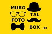 Fotobox mieten - Vor Ort - Top