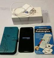 Samsung Smartphon A6