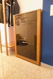 Garderobe Hochglanz In Nürnberg Haushalt Möbel Gebraucht Und