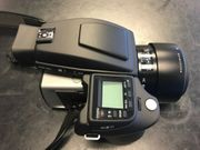 HASSELBLAD H5D-50C CORP 50 MP