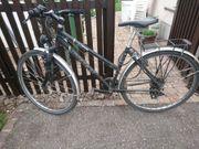 Stevens Fahrrad 2 X Cross