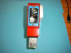 Biete Lichttaster- energetisch Typ FRK-85: Kleinanzeigen aus Mönchberg - Rubrik Alles Mögliche, gewerblich