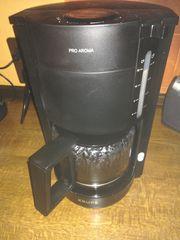 Krups Kaffeemaschine pro Aroma