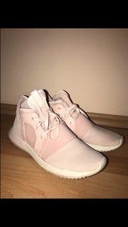 Adidas Damenschuh rose