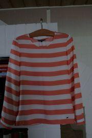 Sommerliches Shirt Tommy Hilfiger