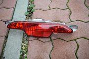 Bremsleuchte Peugeot 308